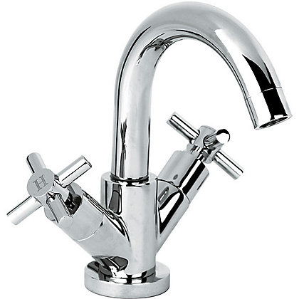 image for arena mono basin mixer tap from storename