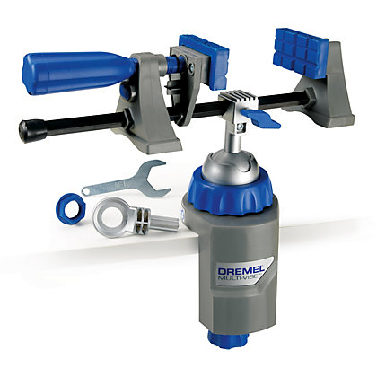 Image for Dremel Multi Vice from StoreName