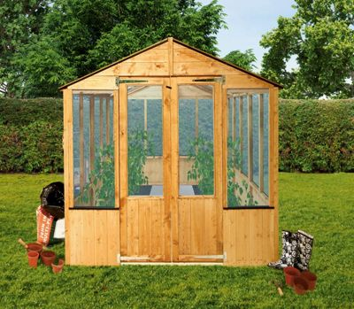 Wood Greenhouses For Sale,Woodworking Courses,Diy Wood Cabinet Handles ...