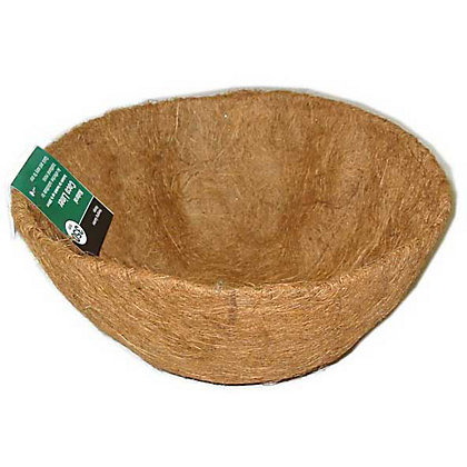 Image for Coco Basket Liner - 35cm from StoreName