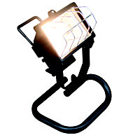 4 in 1 120W Worklight
