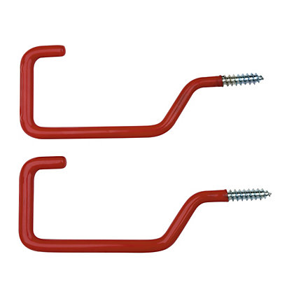 Image for Universal Hook - 2 Pack from StoreName
