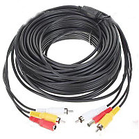 Yale Easy Fit 15mtr Extension Cable