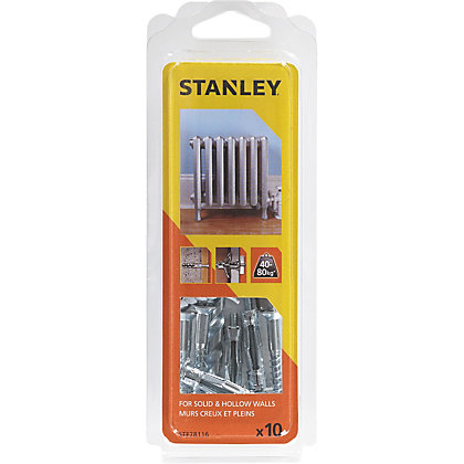Image for Stanley Project Kit Radiator Multi Material - STF78116-XJ from StoreName
