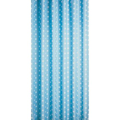Shower Curtains black and blue shower curtains : Blue Ombre Curtains Uk - Best Curtains 2017