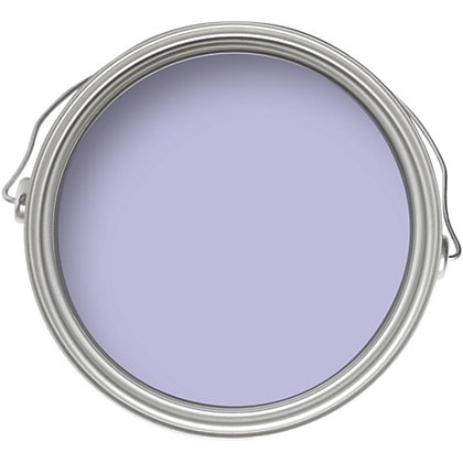 Image for Dulux Endurance Sugared Lilac - Matt Emulsion Paint - 2.5L from StoreName