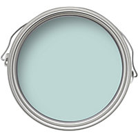 Dulux Endurance Mint Macaroon - Matt Emulsion Paint - 2.5L
