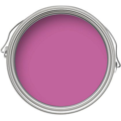 Image for Dulux Endurance Fuchsia Lily - Matt Paint - 2.5L from StoreName