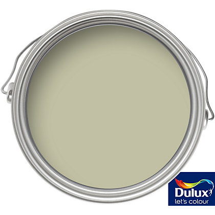 Image for Dulux Endurance Crushed Aloe  - Matt Emulsion Paint - 50ml Tester from StoreName