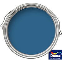 Dulux Endurance Lost Lake - Matt - 50ml Tester