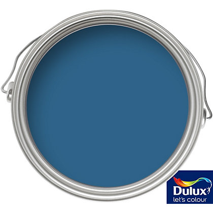 Image for Dulux Endurance Lost Lake - Matt - 50ml Tester from StoreName