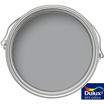 Image for Dulux Standard Warm Pewter - 50ml Tester from StoreName