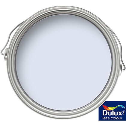 Image for Dulux Light & Space Cotton Breeze - 50ml Tester from StoreName