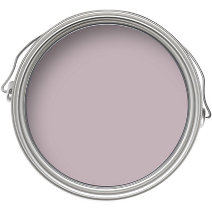 Image for Dulux Once Dusted Fondant - Matt Paint - 2.5L from StoreName