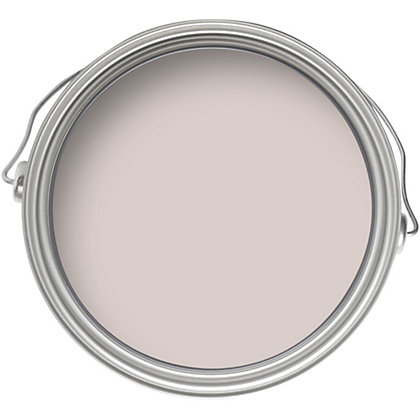 Image for Dulux Once Mellow Mocha - Matt Paint - 2.5L from StoreName