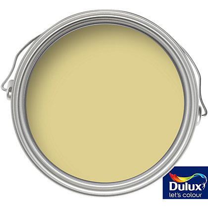 Image for Dulux Once Fresh Stem - Matt - 50ml Tester from StoreName