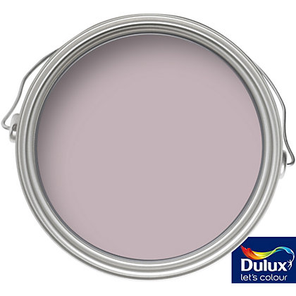 Image for Dulux Once Dusted Fondant - Matt - 50ml Tester from StoreName