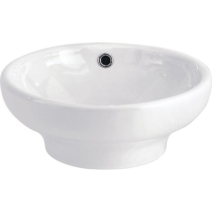 Image for Kensington Counter Top Basin from StoreName