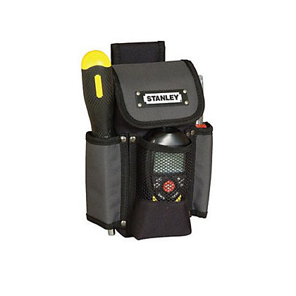 Image for Stanley Tool Pouch - 9in from StoreName