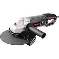 Xtreme 2000W 230mm Angle Grinder