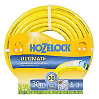 Hozelock - Ultimate Hose - 30m