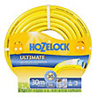Hozelock Ultimate Hose - 30m