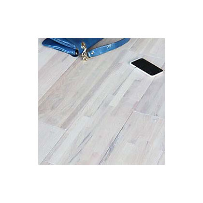 Image for Portess Solid Wood Oak Flooring - 1.15 sq m from StoreName