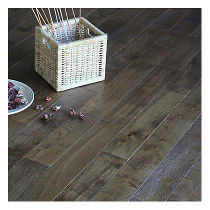 Image for Southern Solid Wood Oak Flooring - 1.15 sq m from StoreName