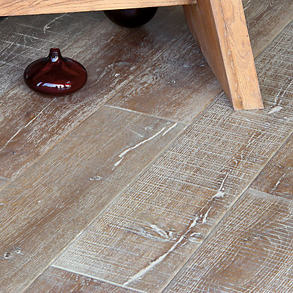 Image for Headington Real Wood Top Layer Flooring - 2.08 sq m from StoreName