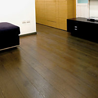 Wetherby Real Wood Top Layer Flooring - 1.67 sq m
