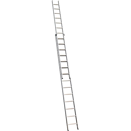 Image for Youngman Trade 200 2 Section Extension Ladder 4.24m from StoreName