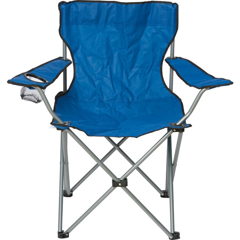 camping chair find it for less. Black Bedroom Furniture Sets. Home Design Ideas