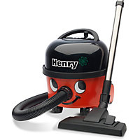 Numatic Henry Eco HVR200-11 Vacuum Cleaner