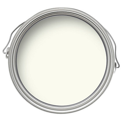 Image for Farrow & Ball Eco No.239 Wimborne White - Full Gloss Paint - 2.5L from StoreName