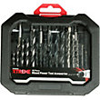 Xtreme Mixed Accessory Set - 50 Piece