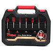 Xtreme 12 Piece Router Bit Set