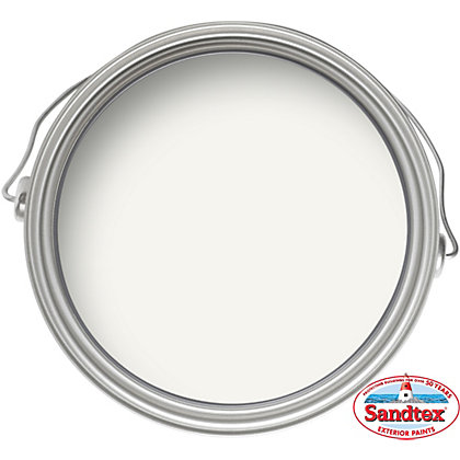 Image for Sandtex UPVC Primer - 0.75L from StoreName