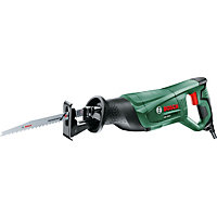 Image for bosch psa 700 e electric 710w reciprocating saw from