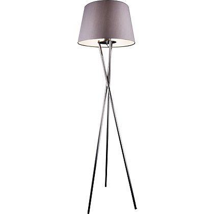 Image for Tripod Floor Lamp from StoreName