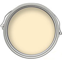 Cuprinol Garden Shades Country Cream Tester Pot - 50ml
