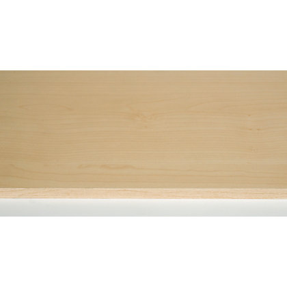 Image for Maple Furniture Board - 2440 x 229 x 15mm from StoreName