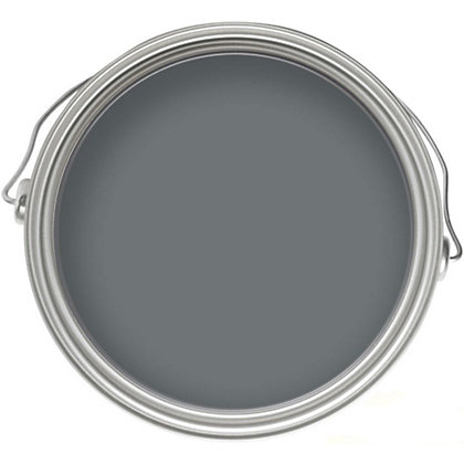 Image for Cuprinol Garden Shades - Urban Slate - 2.5L from StoreName
