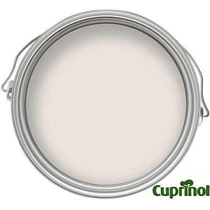 Image for Cuprinol Garden Shades - White Daisy - 2.5L from StoreName