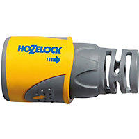 Hozelock Hose Connector - Single
