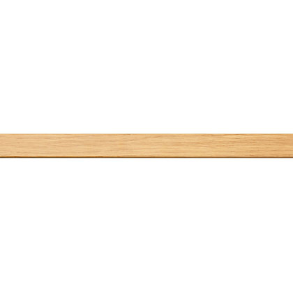Image for Oak 447mm Handle with Screws from StoreName