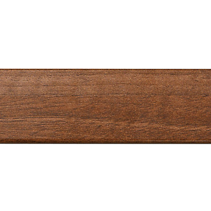 Image for Schreiber Handle - Walnut - 188m from StoreName