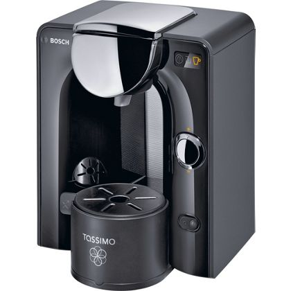 Delonghi Coffee Maker Homebase : Coffee machines & drink makers available online at Homebase