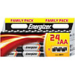 Energizer Classic Value AA Battery 24 Pack