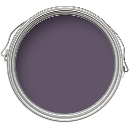 Image for Dulux Authentic Origins Paint - Plum Preserve - 2.5L from StoreName