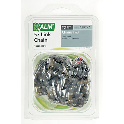 Image for Efco 00045 57 Drive Link Chain 1.3mm from StoreName
